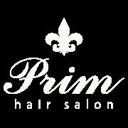 深圳市の美容室プリムヘアサロン / Prim hair salon